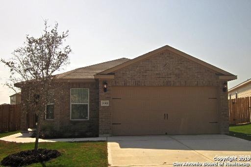 12317 Claiborne, San Antonio, TX 78252 (MLS #1363210) :: ForSaleSanAntonioHomes.com
