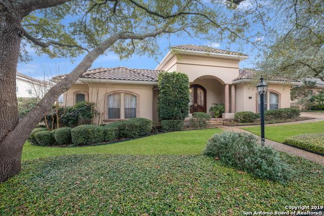 7 Kings Mill, San Antonio, TX 78257 (MLS #1363234) :: ForSaleSanAntonioHomes.com