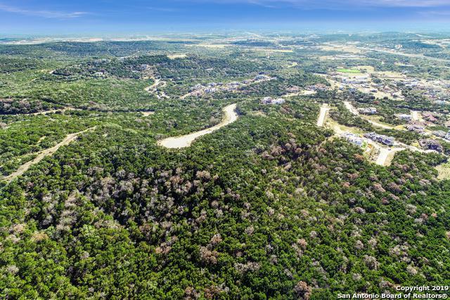 5903 Camino Alturas, San Antonio, TX 78257 (MLS #1363295) :: Alexis Weigand Real Estate Group