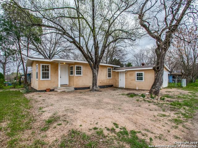 2330 W Hermosa Dr, San Antonio, TX 78201 (MLS #1363300) :: Tom White Group