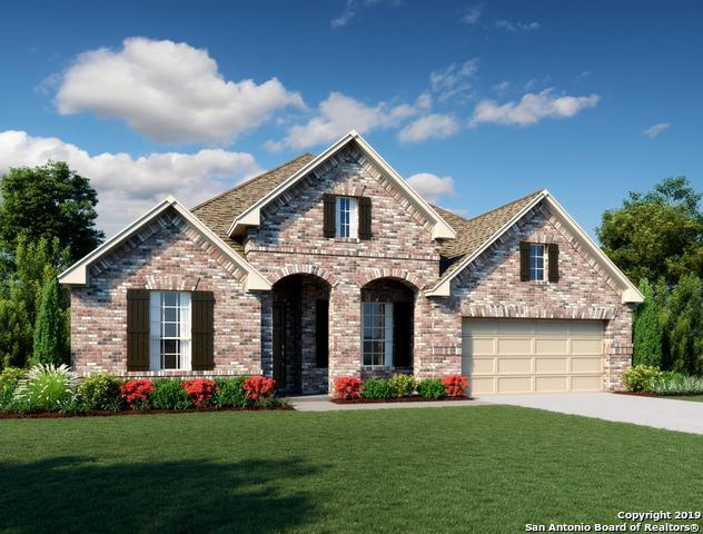 1085 Limestone Way, New Braunfels, TX 78132 (MLS #1363312) :: The Mullen Group | RE/MAX Access