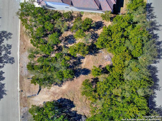 LOT 3 Bluff Run, San Antonio, TX 78257 (MLS #1363314) :: Vivid Realty