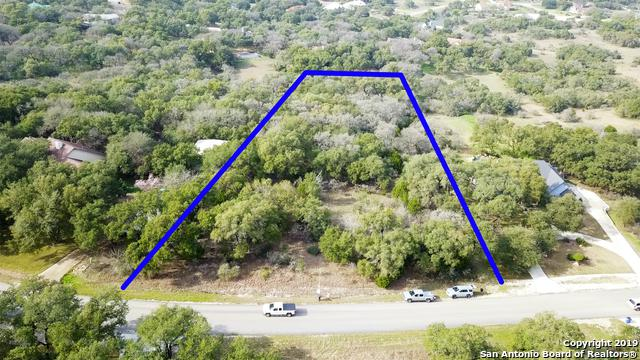 531 River Chase Way, New Braunfels, TX 78132 (MLS #1363325) :: Tom White Group