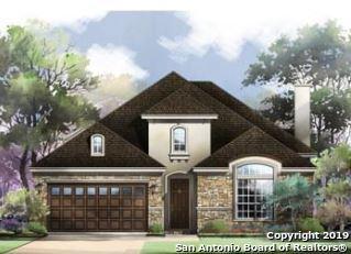 4622 Makayla Cross, San Antonio, TX 78261 (MLS #1363355) :: Tom White Group