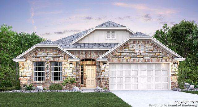 1409 Nicholas Park, Bulverde, TX 78163 (MLS #1363361) :: BHGRE HomeCity