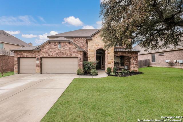 26919 Hardy Run, Boerne, TX 78015 (MLS #1363367) :: Exquisite Properties, LLC