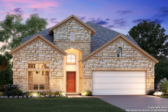 15742 La Subida Trail, San Antonio, TX 78023 (MLS #1363378) :: Exquisite Properties, LLC