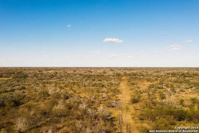 000 S Hwy 183, Refugio, TX 78377 (MLS #1363396) :: The Mullen Group | RE/MAX Access