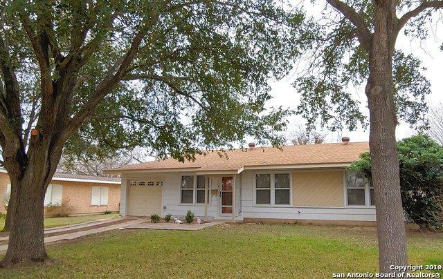 559 E Palfrey St, San Antonio, TX 78223 (MLS #1363397) :: ForSaleSanAntonioHomes.com