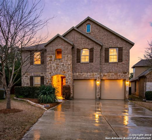 28375 Willis Ranch, San Antonio, TX 78260 (MLS #1363406) :: The Mullen Group | RE/MAX Access