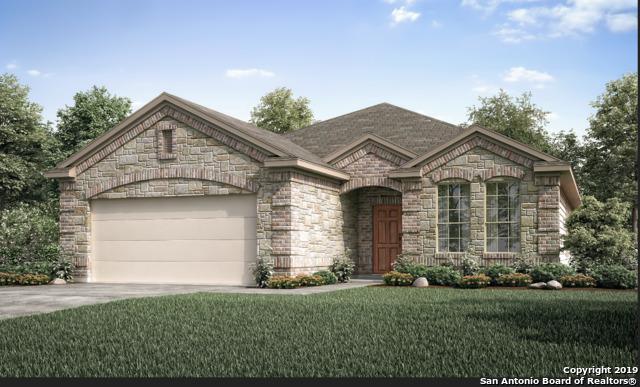 7617 Harvest Bay, San Antonio, TX 78253 (MLS #1363413) :: Alexis Weigand Real Estate Group