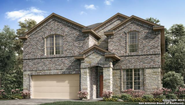 7605 Harvest Bay, San Antonio, TX 78253 (MLS #1363421) :: The Mullen Group | RE/MAX Access