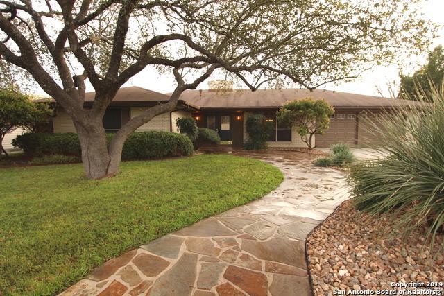 7410 Meadow Breeze Dr, San Antonio, TX 78227 (MLS #1363497) :: Alexis Weigand Real Estate Group