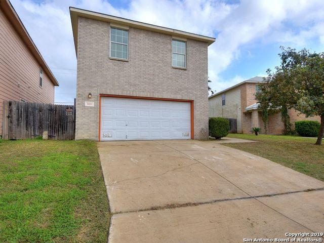 8211 Maple Meadow Dr, San Antonio, TX 78109 (MLS #1363521) :: Exquisite Properties, LLC