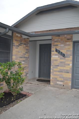 6250 Candlewick Ct, San Antonio, TX 78244 (MLS #1363531) :: Neal & Neal Team