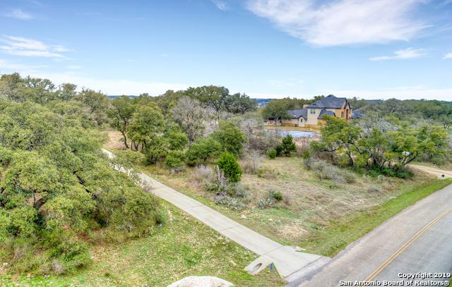 659 River Chase Way, New Braunfels, TX 78132 (MLS #1363535) :: Tom White Group