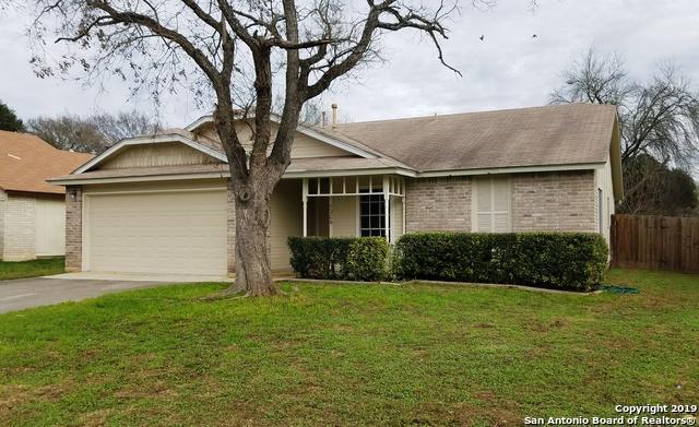 7206 Shadow Ridge, San Antonio, TX 78250 (MLS #1363551) :: Exquisite Properties, LLC