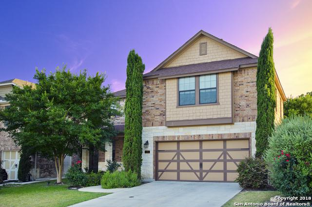 145 Lone Star, Boerne, TX 78006 (MLS #1363555) :: Alexis Weigand Real Estate Group