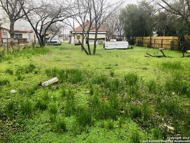 515 Muncey, San Antonio, TX 78202 (MLS #1363556) :: Exquisite Properties, LLC