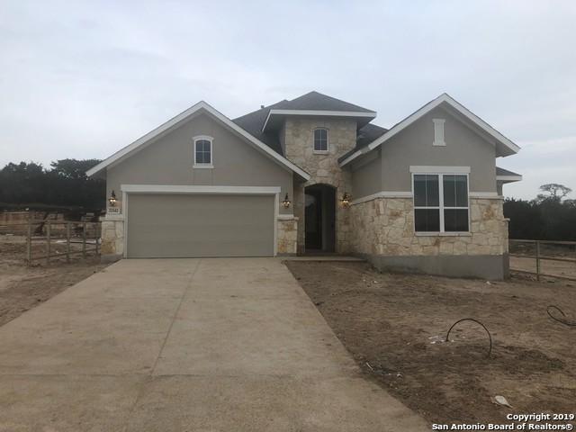 32142 Mirasol Bend, Bulverde, TX 78163 (MLS #1363565) :: Alexis Weigand Real Estate Group