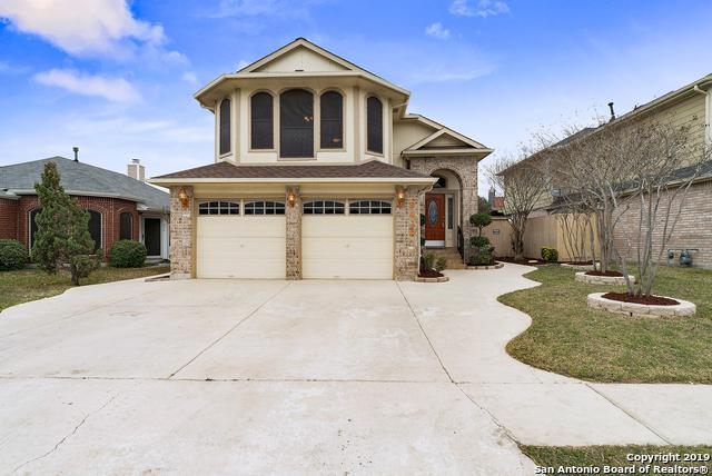 9830 Autumn Valley, Converse, TX 78109 (MLS #1363568) :: Alexis Weigand Real Estate Group
