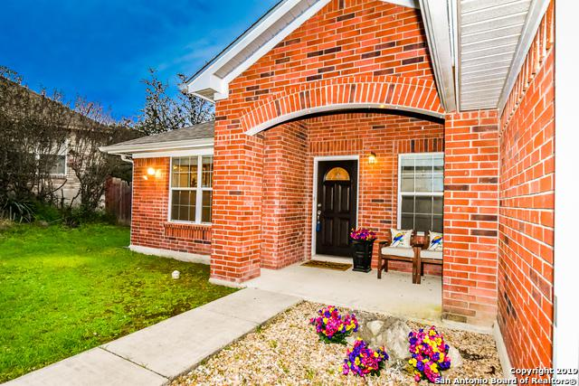 22110 Mcnabb Circle, San Antonio, TX 78258 (MLS #1363593) :: Exquisite Properties, LLC