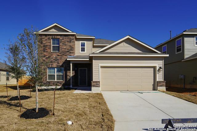 10583 Pablo Way, Converse, TX 78109 (MLS #1363681) :: Exquisite Properties, LLC