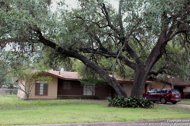 509 Mockingbird Ln, Devine, TX 78016 (MLS #1363688) :: ForSaleSanAntonioHomes.com