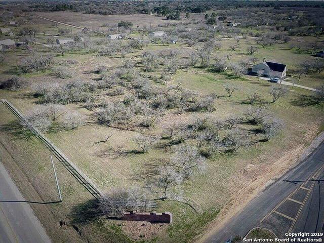 21904 Savannah Heights, Von Ormy, TX 78073 (MLS #1363741) :: Exquisite Properties, LLC