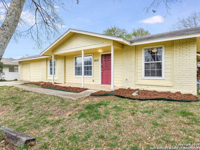 6615 Spring Haven St, San Antonio, TX 78249 (MLS #1363750) :: ForSaleSanAntonioHomes.com