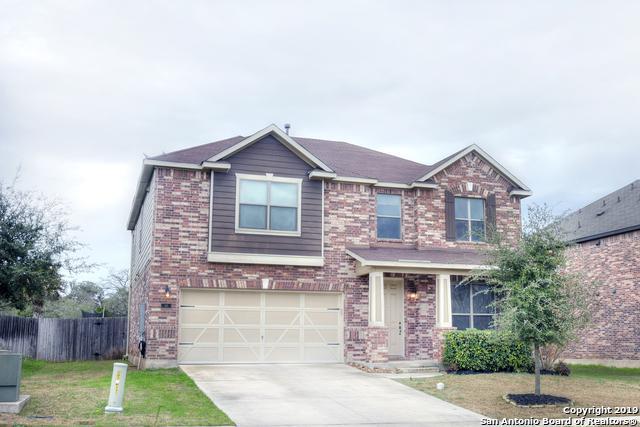 113 Brown Hawk, Boerne, TX 78006 (MLS #1363767) :: Alexis Weigand Real Estate Group