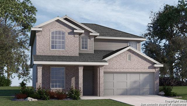 362 Lost Maples, New Braunfels, TX 78130 (MLS #1363784) :: Exquisite Properties, LLC