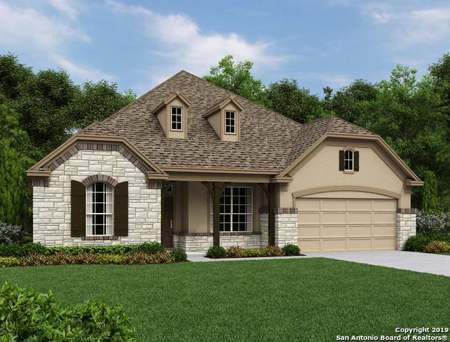 1610 Briar Spring, San Antonio, TX 78245 (MLS #1363790) :: Exquisite Properties, LLC