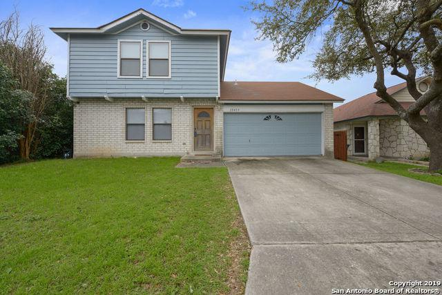 10459 Canyon Village, San Antonio, TX 78245 (MLS #1363791) :: Tom White Group