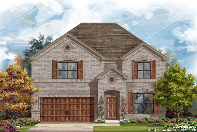 11526 Turmoil Curve, San Antonio, TX 78254 (MLS #1363792) :: The Mullen Group | RE/MAX Access