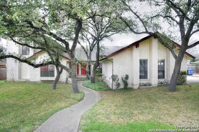 1511 Tarton Ln, San Antonio, TX 78231 (MLS #1363842) :: ForSaleSanAntonioHomes.com
