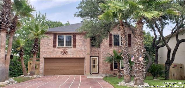 9022 Beaudine Ave, San Antonio, TX 78250 (MLS #1363845) :: Alexis Weigand Real Estate Group
