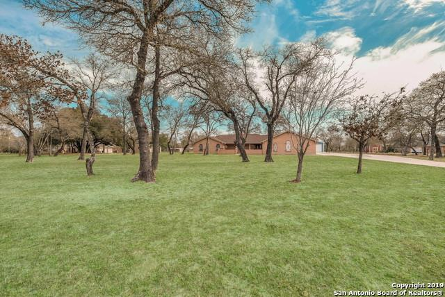 300 Cimarron Dr, Floresville, TX 78114 (MLS #1363848) :: Tom White Group