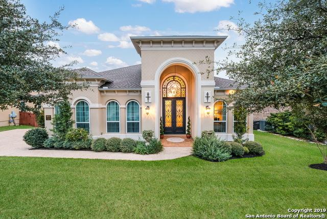 9606 Aviara Golf, San Antonio, TX 78251 (MLS #1363862) :: Exquisite Properties, LLC