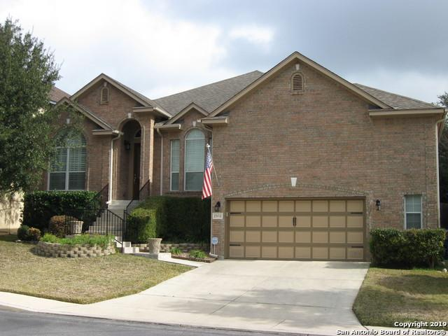 23418 Fairway Bridge, San Antonio, TX 78258 (MLS #1363872) :: ForSaleSanAntonioHomes.com