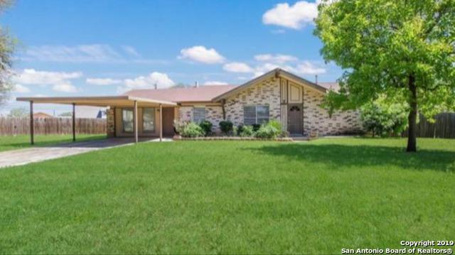 4143 Briarglen, San Antonio, TX 78218 (MLS #1363883) :: ForSaleSanAntonioHomes.com