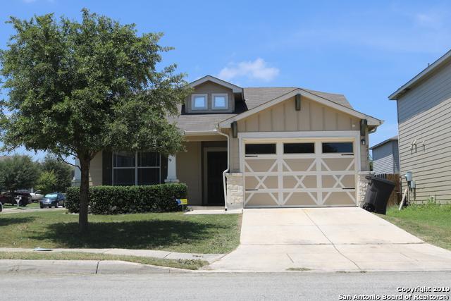 8815 Mesa Vista, San Antonio, TX 78224 (MLS #1363902) :: ForSaleSanAntonioHomes.com
