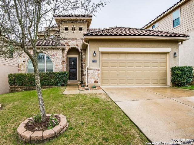 18031 Muir Glen Dr, San Antonio, TX 78257 (MLS #1363904) :: Exquisite Properties, LLC
