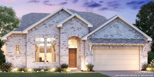 21407 Ravello Oaks, San Antonio, TX 78259 (MLS #1363948) :: Exquisite Properties, LLC