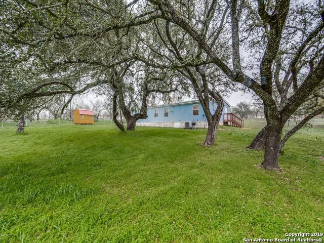 22307 Savannah Heights, Von Ormy, TX 78073 (MLS #1363953) :: Exquisite Properties, LLC