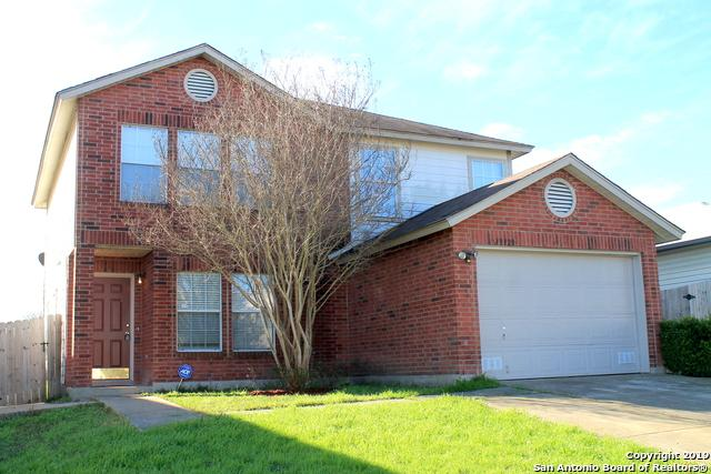 10120 Sunset Pl, San Antonio, TX 78245 (MLS #1363958) :: Neal & Neal Team