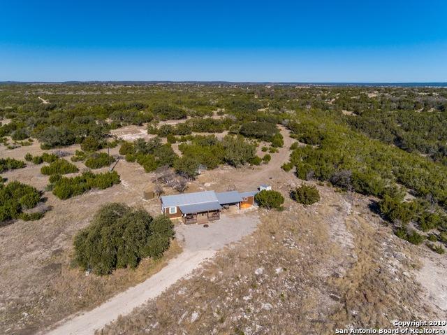 649 Rocky Hill Rd, Junction, TX 76849 (MLS #1363964) :: ForSaleSanAntonioHomes.com