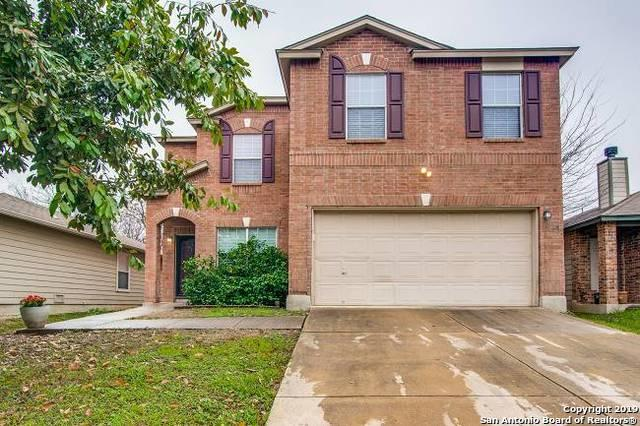 11051 Andover Peak, San Antonio, TX 78254 (MLS #1364035) :: Exquisite Properties, LLC