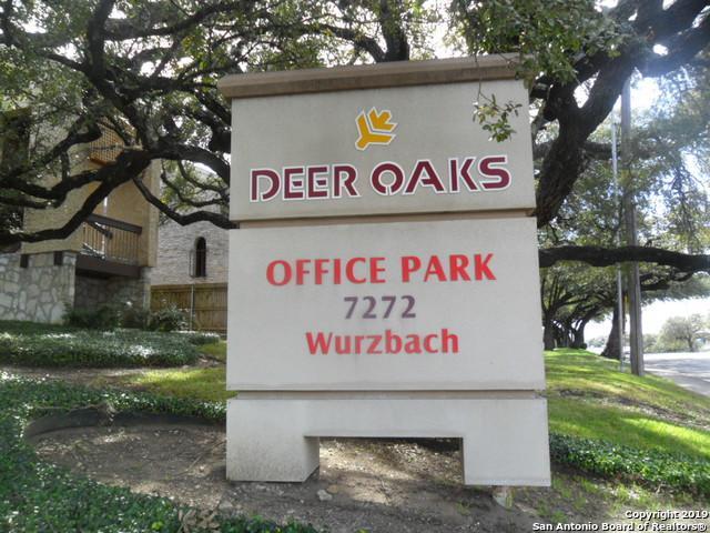 7272 Wurzbach Rd #1405, San Antonio, TX 78240 (MLS #1364036) :: ForSaleSanAntonioHomes.com