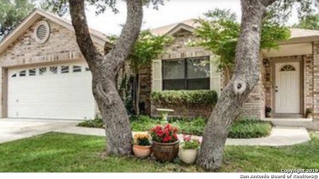 6918 Benward Ln, San Antonio, TX 78250 (MLS #1364049) :: Exquisite Properties, LLC